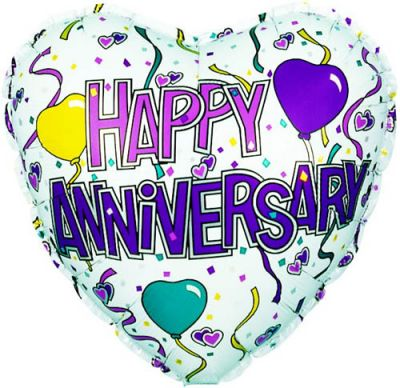 anniversary_celebration-1530.jpg
