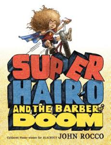 super hair-o