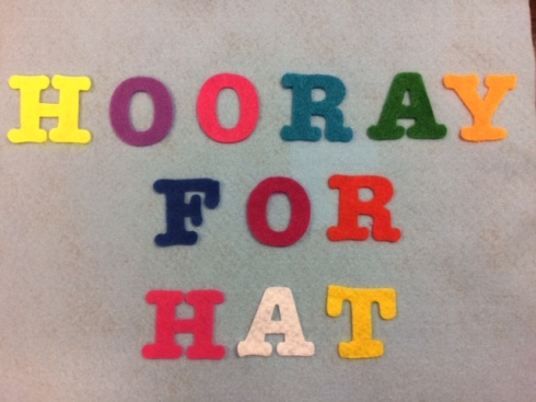 hooray-for-hat2